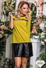 Женское платье выбор цвета, фото 4