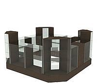 Мебель для торговли, фото 1