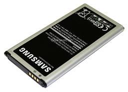 Аккумулятор для Samsung Galaxy S5 G900H