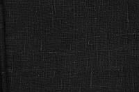 Білоруський льон 100%, чорний
