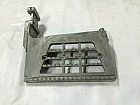 Подножка металическая Daf XF 95 левая