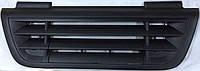 Решетка радиатора (борода) DAF CF