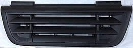 Решітки радіатора