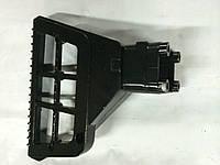 Подножка металическая Daf XF 105 правая