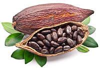 Отдушка Какао