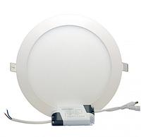 Светодиодный светильник для торгового зала DL20R 20W
