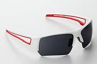 Солнцезащитные велосипедные очки Lynx Vegas, фото 1