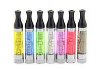Клиромайзер для электронной сигареты испаритель CE6, 2.8 мл