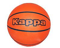 Мяч баскетбольный Kappa, Харьков