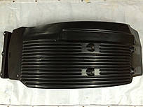 Переднее крыло Volvo FH 12-16 NEW левое
