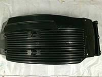 Переднее крыло Volvo FH 12-16 NEW правое
