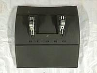 Крыло заднее (передняя часть)  Iveco Stralis AS 2007
