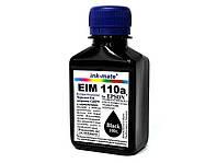Чернила для принтера Epson - Ink-Mate - EIM110, Black, 100 г