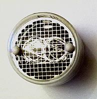 Лампа индикаторная ИН-4