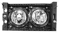 Купить левую противотуманную фару на грузовик DAF XF-CF-LF 2006+