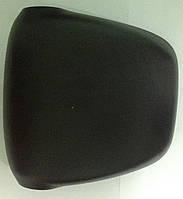 Крышка зеркала заднего вида маленькая ДАФ ХФ 105