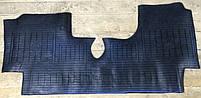 Резиновый коврик в салон Mercedes Sprinter