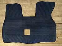 Коврик резиновый в салон Volkswagen T-4