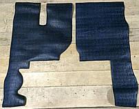 Резиновые коврики в салон Volvo FH