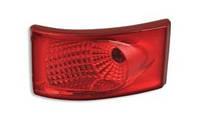 Задний фонарь NEOPLAN - VOLVO - SCANIA - SETRA (P 21/5W) красный