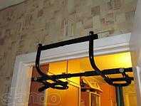 Турник для дома Power Trainer Pro., фото 1