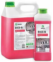 Индустриальный очиститель Grass Bios-B 5 кг