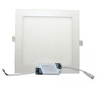 Светодиодные светильники  для торгового зала DL20S 20W
