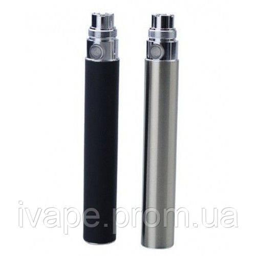 Электронная сигарета батарея купить электронная сигарета купить в москве несовершеннолетним