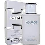 Yves Saint Laurent Kouros туалетна вода 100 ml. (Тестер Ів Сен Лоран Коурос), фото 2