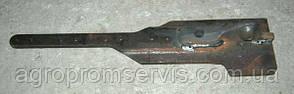 Головка ножа жатки Дон-1500А 3518050-16680 под шар, фото 3