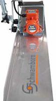 Прокат электрической виброрейки  220М