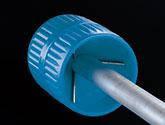 Ример SP8000 (NOGA Tools, Израиль)