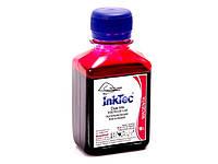 Чернила для принтера Epson - InkTec - E0010, Magenta, 100 г