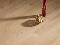Паркет Coswick Дуб Пастель (Pastel) однополосный(арт. 1131-3247)