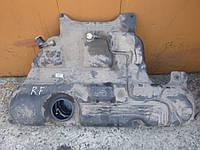 Топливный бак (2,0    бензин) Renault Fluence 09-12 (Рено Флюенс), 8200784324
