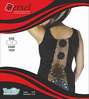 BERSEL Блуза1500