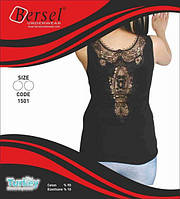 BERSEL Блуза1501