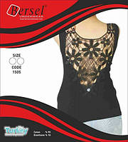BERSEL Блуза1505