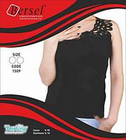 BERSEL Блуза1509