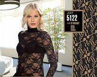 LADY TEXTILE Блуза женская 5122