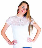 OZLEM Блуза женская 2013