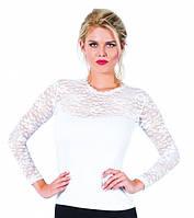 OZLEM Блуза женская 3200