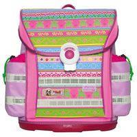 Рюкзаки школьные и спортивные. пеналы. сумки для обуви. сумки молодежные и спортивные