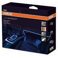 Подсветка салона автомобиля OSRAM LEDambient LED INT 101