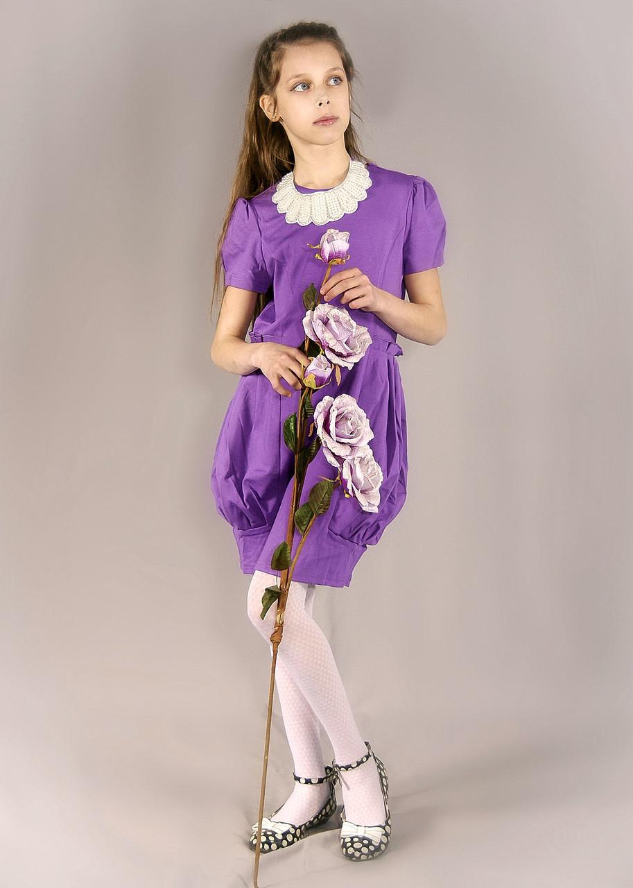 Купить Платья Подростковое