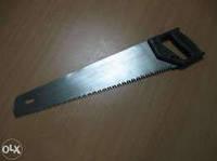 Ножовка по пенобетону L 460