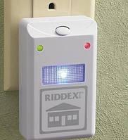 Отпугиватель насекомых, RIDDEX Pest Repelling Aid