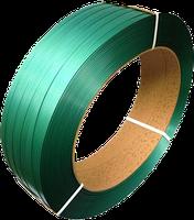 Лента полиэстеровая РЕТ 12 х 0,6 х 2,5км