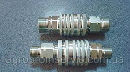 Муфта разрывная (клапан) S24 (М 20*1,5) мтз