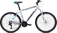 """Велосипед Cronus COUPE 0.5 (2016) Рама 17.5"""""""